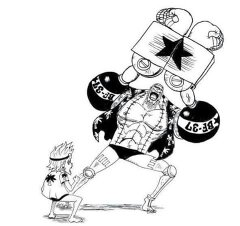 Belajar Dan Berbagi Kumpulan Foto Gambar One Piece Keren Luffy Sanji Zoro Usop Nami Dll