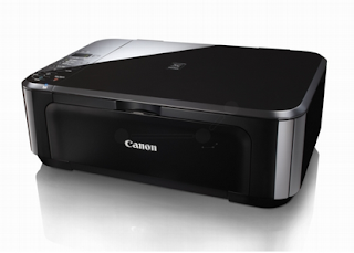 Canon PIXMA MG3140 Driver Download and Wireless Setup for Mac OS,Windows and Linux