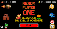 http://ilsalottodelgattolibraio.blogspot.it/2017/11/blogtour-ready-player-one-di-ernest.html