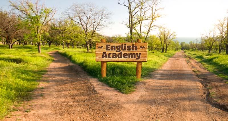Academia de ingles 2 5