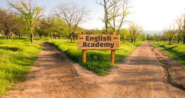 mejores academias inglés Madrid