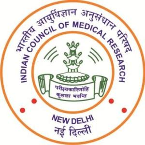 icmr-nioh-recruitment-for-various-post