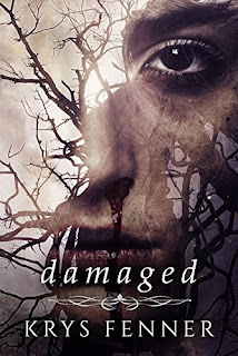 Damaged by Krys Fenner