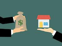 Memilih bisnis usaha rumahan yang menguntungkan