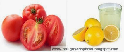 www.teluguvarispecial.blogspot.com