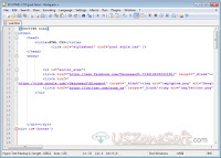 Notepad Plus Plus- source code editor software, notepad++ free download, notepad++ portable, notepad++ windows 7, notepad++ plugins,notepad++ compare plugin,notepad++ free download for windows 7, notepad++ download for windows 10,notepad download windows 7, notepad++ download for windows 8, HTML code editor, CSS code editor, JavaScript code editor