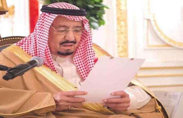 الجوازات السعودية هؤلاء هم الوافدين الذين لا يمكنهم تجديد رخصة الاقامه وعقود العمل