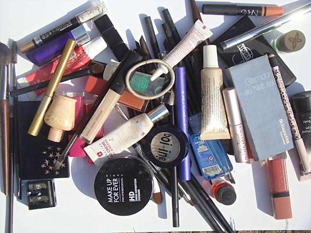 Les blogueuses beauté... ces irresponsables de la consommation