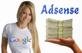 Publicidad Google AdSense: Recomendaciones