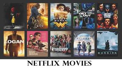 Netflix Movies – Access Netflix Movies | Movies Streaming on Nextfix