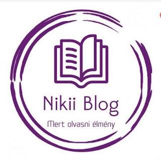 Nikii blog