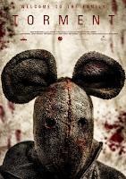 Torment (2013) online y gratis