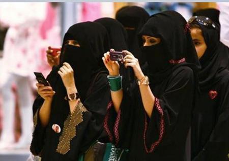 Ratusan WNA Timur Tengah Nikahi Wanita Sukabumi, Ini Alasannya Mereka
