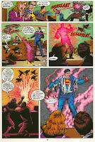 superman+clark