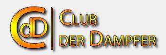ClubDerDampfer
