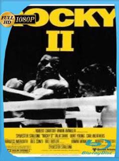 Rocky 2 (1979) HD [1080p] latino[GoogleDrive] DizonHD