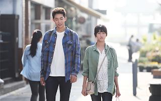 Ini 6 Drama Korea Terbaru Oktober 2015 Dan Jadwal Tayangnya
