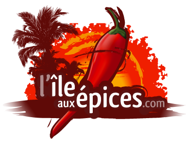 http://www.danslacuisinedecharlottine.fr/2016/01/lile-aux-epices.html