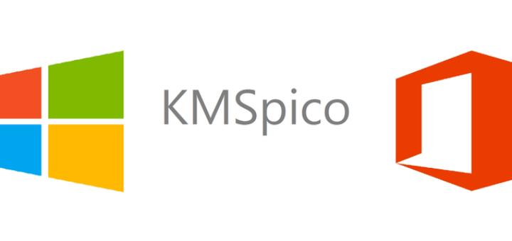 GRATUITEMENT KMSPICO.V10.2.0.FINAL TÉLÉCHARGER