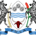Government of Botswana Jobs - Ministry of Agricultural Development and Food Security