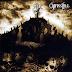 DE AFARĂ: Cypress Hill - Black Sunday (1993)