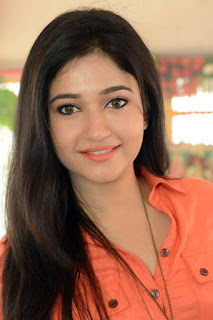 Poonam Bajwa Sexy Photos