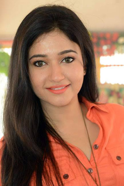 Poonam Bajwa Sexy Photos