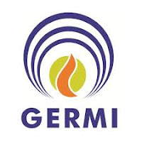 Gujarat Energy Research and Management Institute (GERMI)
