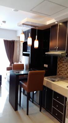 desain-interior-apartemen-trivium-terrace