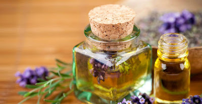 long healthy hairs,lavender oil,lavender oil for healthy hairs,home remedies for long beautiful hairs