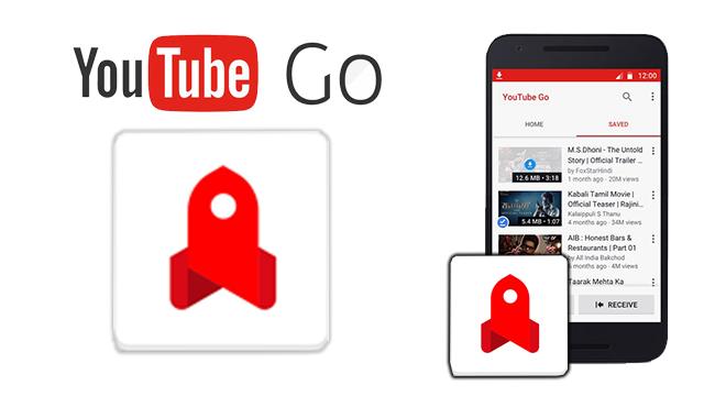 تحميل أفضل بديل لتطبيق اليوتيوب Youtube GO وشاهد الفيديوهات بدون انترنت !