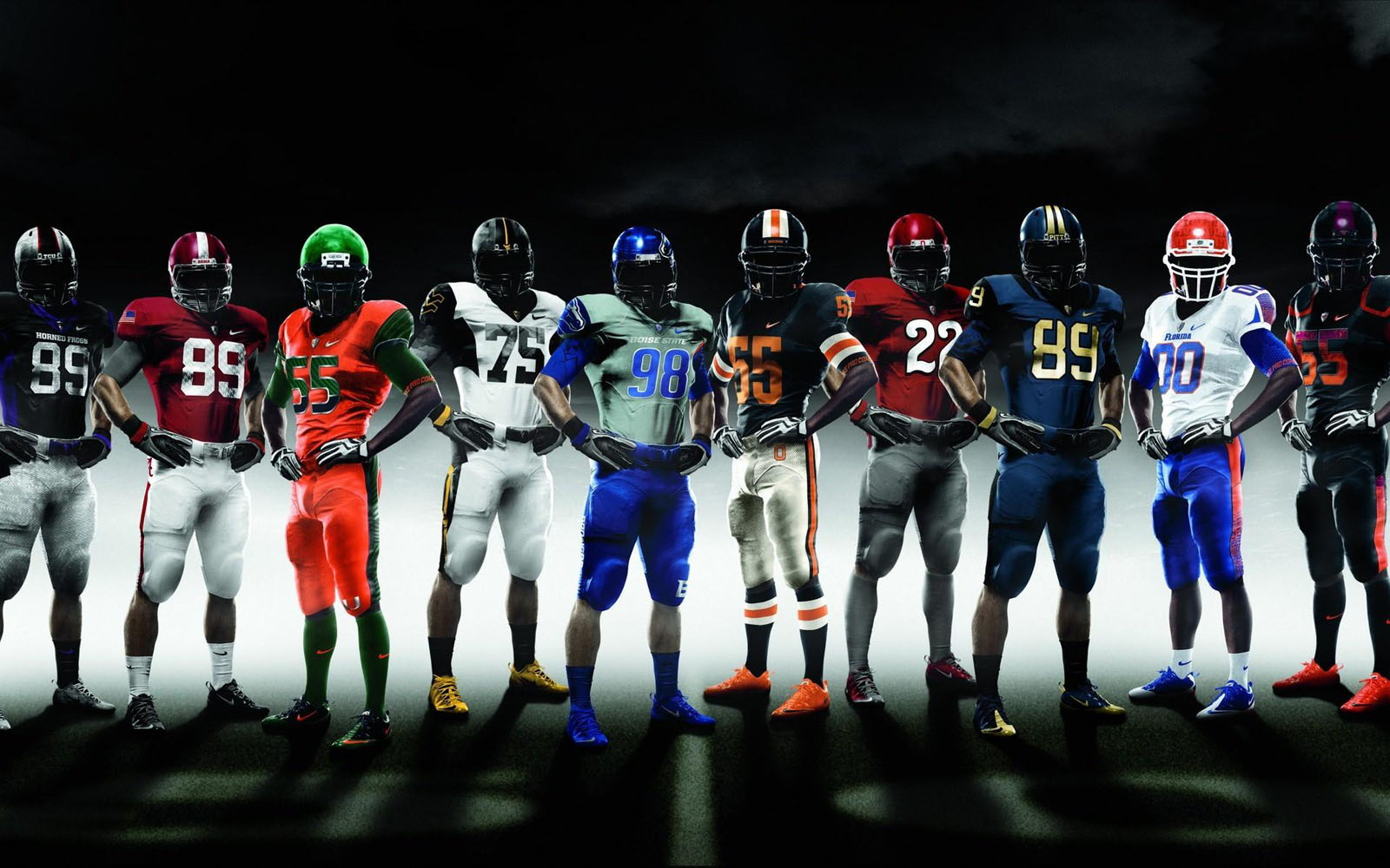 wallpaper sports wallpapers for