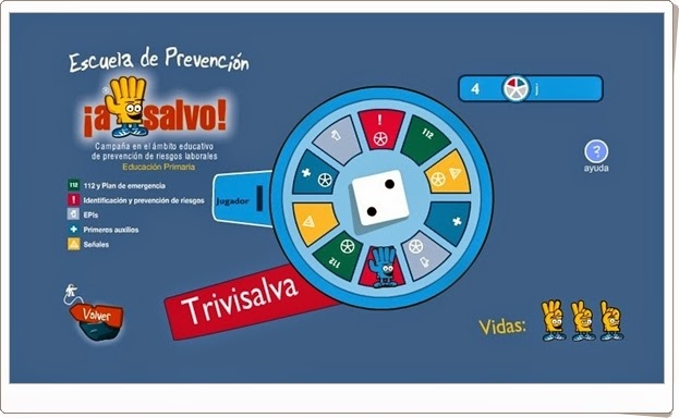http://servicios3x.jcyl.es/escueladeprevencion/estatico/seleccionar_modo.jsp?id_juego=1