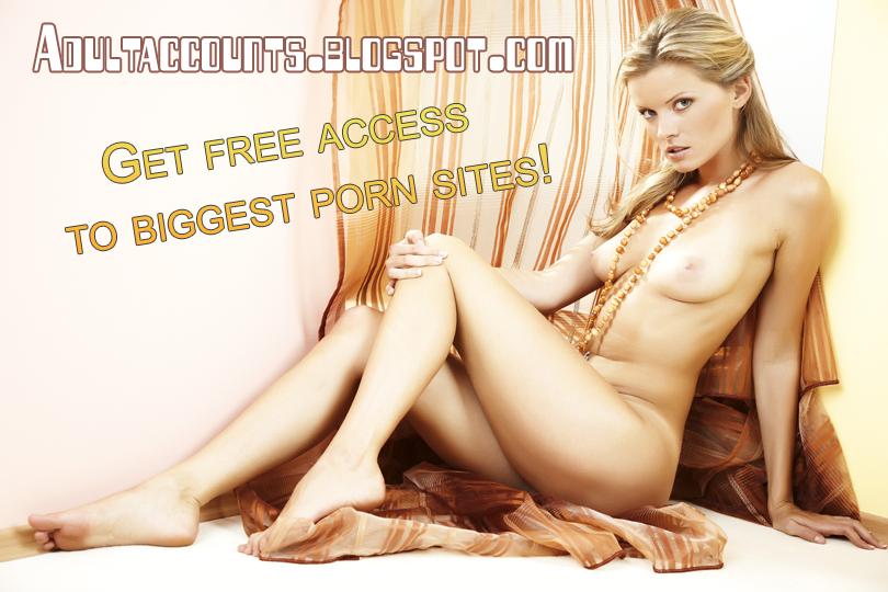 Free Adult Websites 104