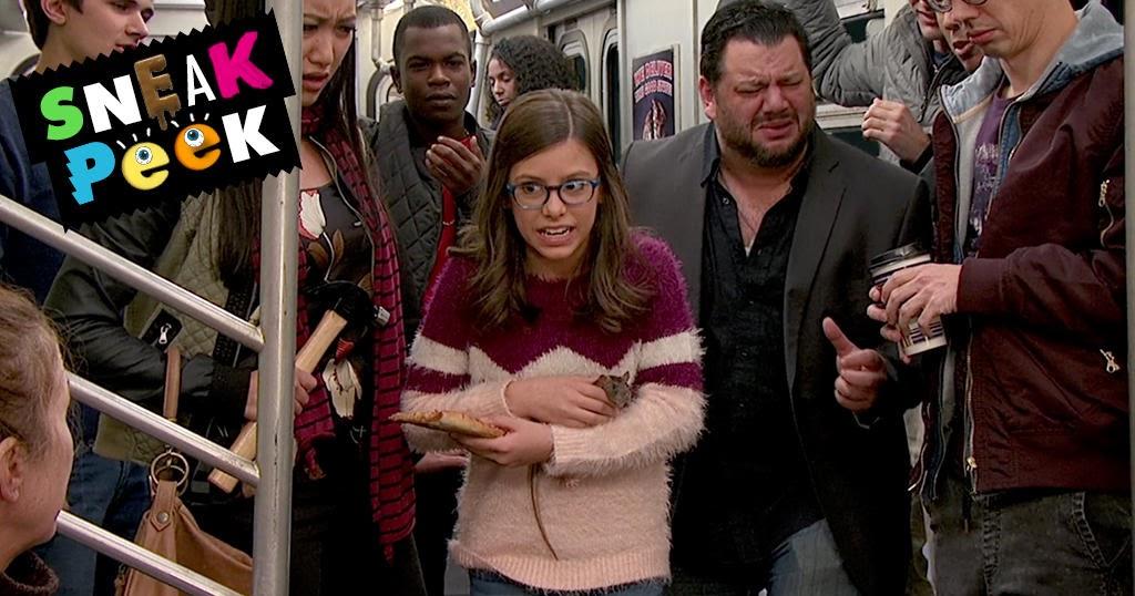 Tvd season 4 episode 11 sneak peek : Kindaichi shonen no