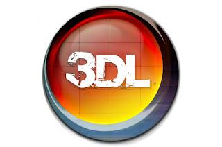 3D Lut Creator Pro 1.40 Full Version
