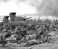 foto perang film