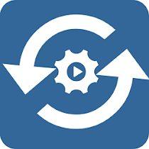 AutoStart App Manager PRO v1.0.9 Full APK