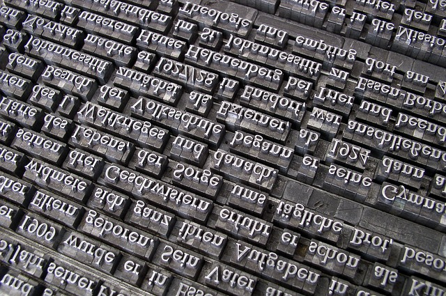 Java Script Penghitung Kata Keren Buat Blogger Tau Nilai SEO Artikel