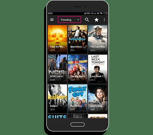 Cara Install Netflix Mod Apk Premium Gratis