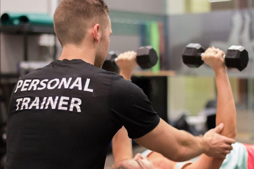 Promotoria do Consumidor fará audiência sobre atuação de personal trainers sem diploma