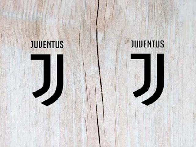 Juventus vs Juventus U21 Full Match & Highlights - 12 August 2018