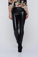 pantaloni-colanti-dama-2