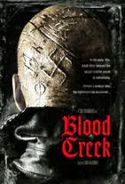 Watch Town Creek Online Free in HD
