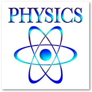 نتيجة بحث الصور عن مادة الفيزياء