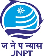 Jawaharlal Nehru Port Trust (JNPT), Navi Mumbai Recruitment for Librarian: Last Date-24/05/2019