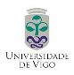 http://www.uvigo.gal/uvigo_gl/