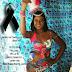 Luto para o Samba e quadrilha de Belo Horizonte