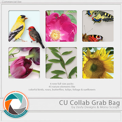 https://www.digitalscrapbookingstudio.com/commercial-use/grab-bags/cu-collab-grab-bag-by-manu-scraps-and-zesty-designs/