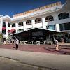 Lokasi ATM BNI Setor Tunai (CDM) DENPASAR & BADUNG - BALI